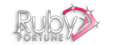Ruby Fortune Casino Luxembourg